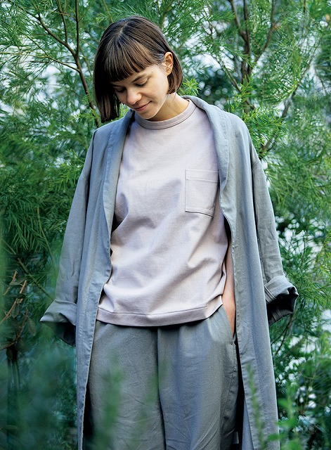LANDNORM アパレル新商品のご紹介 vol.2